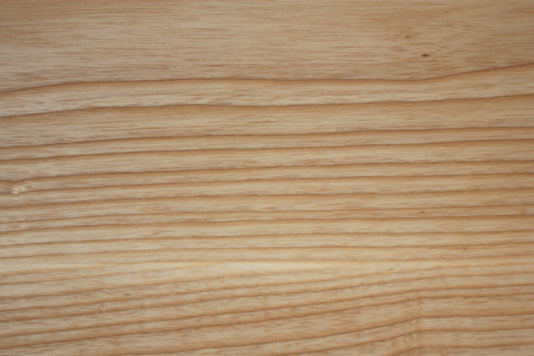 chazalviel ip sipo merisier noyer padouk sapelli iroko ayou bois bois paris 94. Black Bedroom Furniture Sets. Home Design Ideas